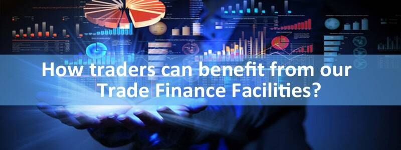 Trade Finance Facilities