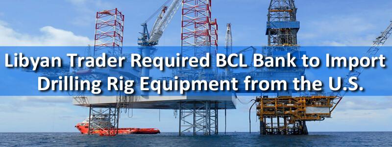 bcl-bank