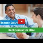 How to Apply for Bank Guarantee – BG MT760 – BG Providers