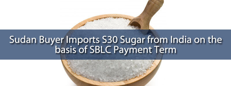 SBLC Payment Term – SBLC Providers – Standby LC – MT760